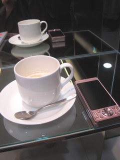 ego_sette_20120627_coffee.jpg